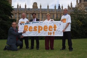 RTEmagicC_USDAW_Respect__-Compressed.JPG